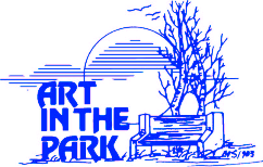 2019 Wausau Art in the Park